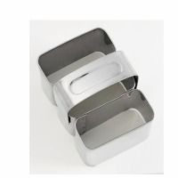 Treat Pop Cake Cutters 5PC