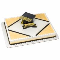 Modern Geometric Graduation