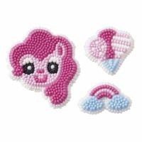 My Little Pony Decorations