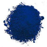 Navy Blue Elite Color