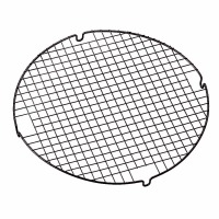 """NS Cooling Grid 13"""" Round"""