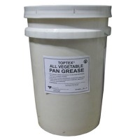 Pan Grease 50 LB