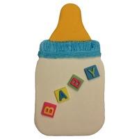 Pantastic Pan Baby Bottle