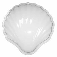 Pantastic Pan Clam Shell