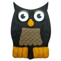 Pantastic Pan Owl Cake Pan