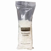 Paramount Crystals 16 OZ Bag
