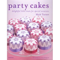 Party Planning
