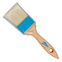 """Pastry Brush Flat 4"""""""