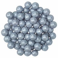 Pearls Shimmer Silver 3.3oz
