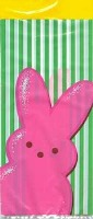 Peeps Treat Bags 12 CT