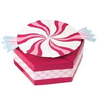 Peppermint Box GBC 3 CT