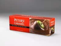 Peters Caramel 5 LBS