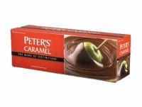 Peters Caramel 5 LBS