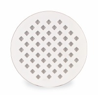 Pie Top Cutter - Lattice