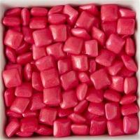Pink Bubble Gum Sprinkle 4.2OZ