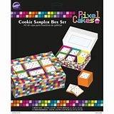 Pixel Treat Box 6 Cav 2 CT