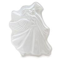 Plastic Pan - Angel
