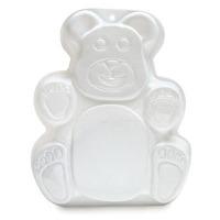 Plastic Pan - Bear
