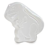 Plastic Pan - Dinosaur