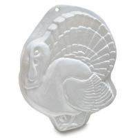 Plastic Pan - Turkey