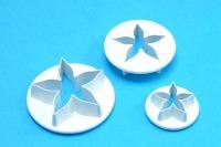 PME Calyx Cutters Set of 3