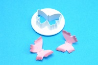 PME Butterfly Cutter Small