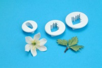PME Cutters Wood Anemone