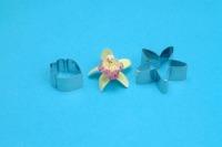 PME Cymbidium Orchid Cutters 2