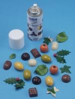Pme Edible Glaze Spray 100 ML