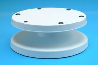 PME Icing Turntables