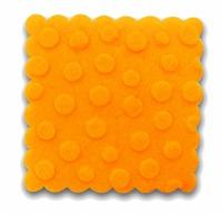 Impression Rolling PinPolka Dot