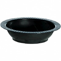 Prem Soup Bowl 30 CT Black