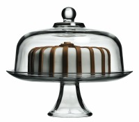 Presence Cake Set