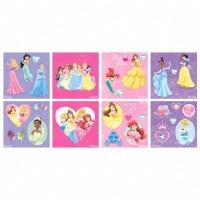 Princess Sticker Pack