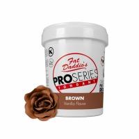 PRO Fondant Chocolate 2 LBS