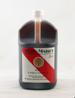 Pure Vanilla Extract 1 Gallon