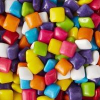 Rainbow Gum Sprinkle 4.2OZ