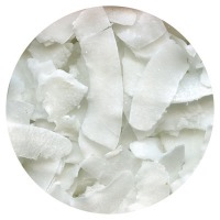 Raw Chip Coconut 5 LBS