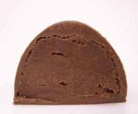Redi-Centers 1 LB Chocolate