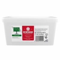 Renshaw Fondant Green 2.2LB