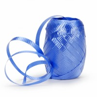 Ribbon Egg 66FT Royal Blue