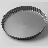 """EE 11"""" Round Tart/Quiche"""