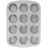RR 12 Cup Mini Muffin Pan