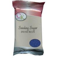 Sanding Sugar Dusk Blue 16 OZ