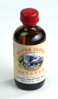 Silver Cloud Blueberry 4 OZ