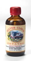 Silver Cloud Van Ex Clear 4 OZ
