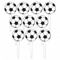 Soccer Picks (36)