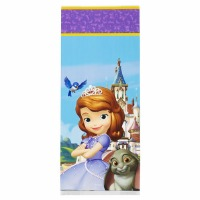 Sofia The FirsTreat Bags 16 CT