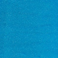 Sparkle Gel Tube Blue 3.5OZ