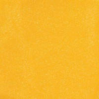 Sparkle Gel Tube Yellow 3.5OZ